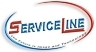 line service
