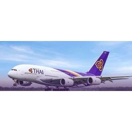 Le migliori 10 compagnie aeree del mondo